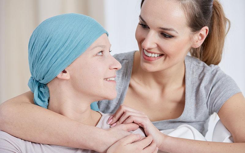 دردهای سرطانی